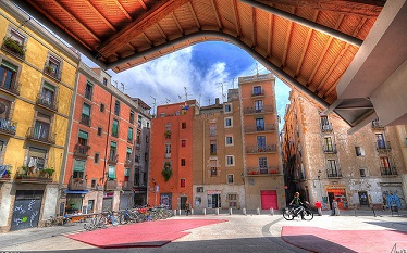 Top 10 things to do in Barcelona el Born