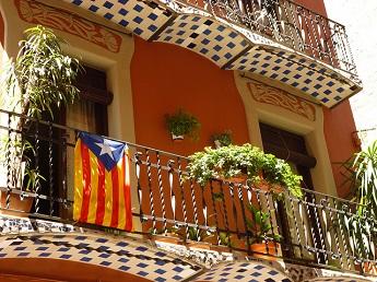 barcelona top 10 gracia