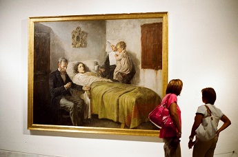 barcelona top 10 picasso museum