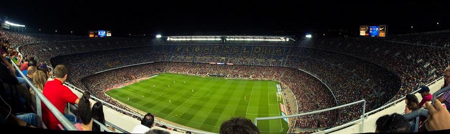 fc barcelona football tickets