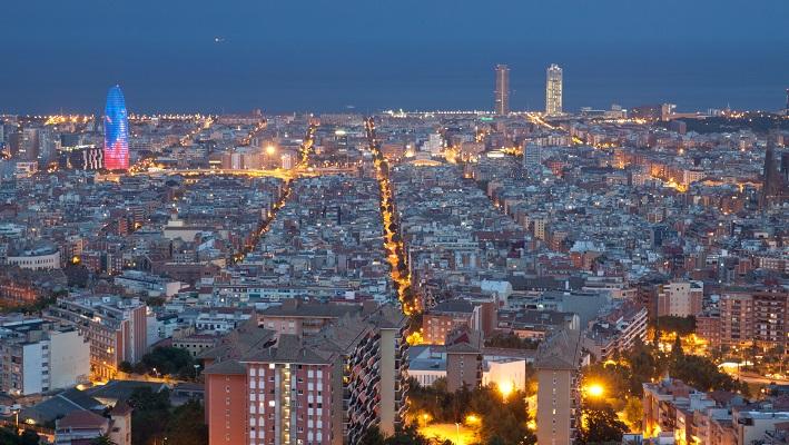 leuke dingen om te doen in barcelona