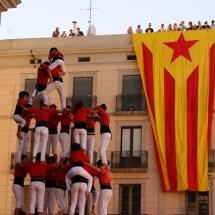 Barcelona studiereis werkweek